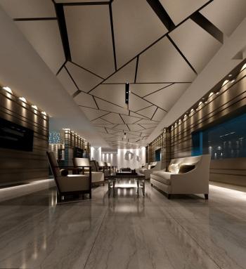 Super Deluxe Meeting Room 3d Models 3d Model Download Free