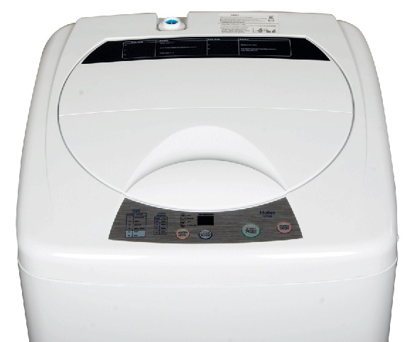 Kenmore Washer Heavy Duty Compact