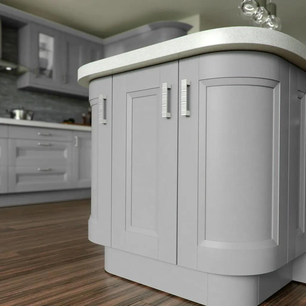 Kitchen Design Software Online