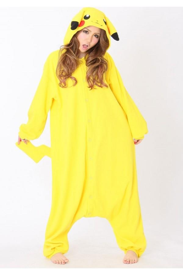 What Are Fleece Pajamas