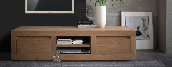 Solid Wood Bedroom Furniture Teak  Black   White Lacquer  Oak  Walnut contemporary oak sideboards page jpg
