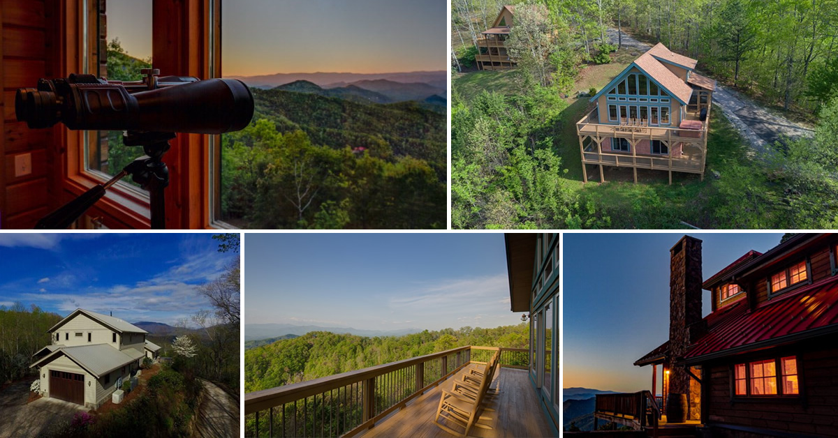 Tennessee National Real Estate