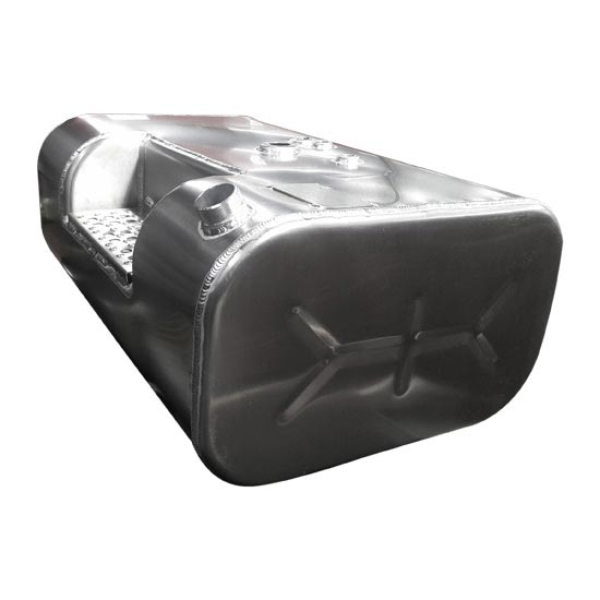 Aftermarket Ford Truck Parts