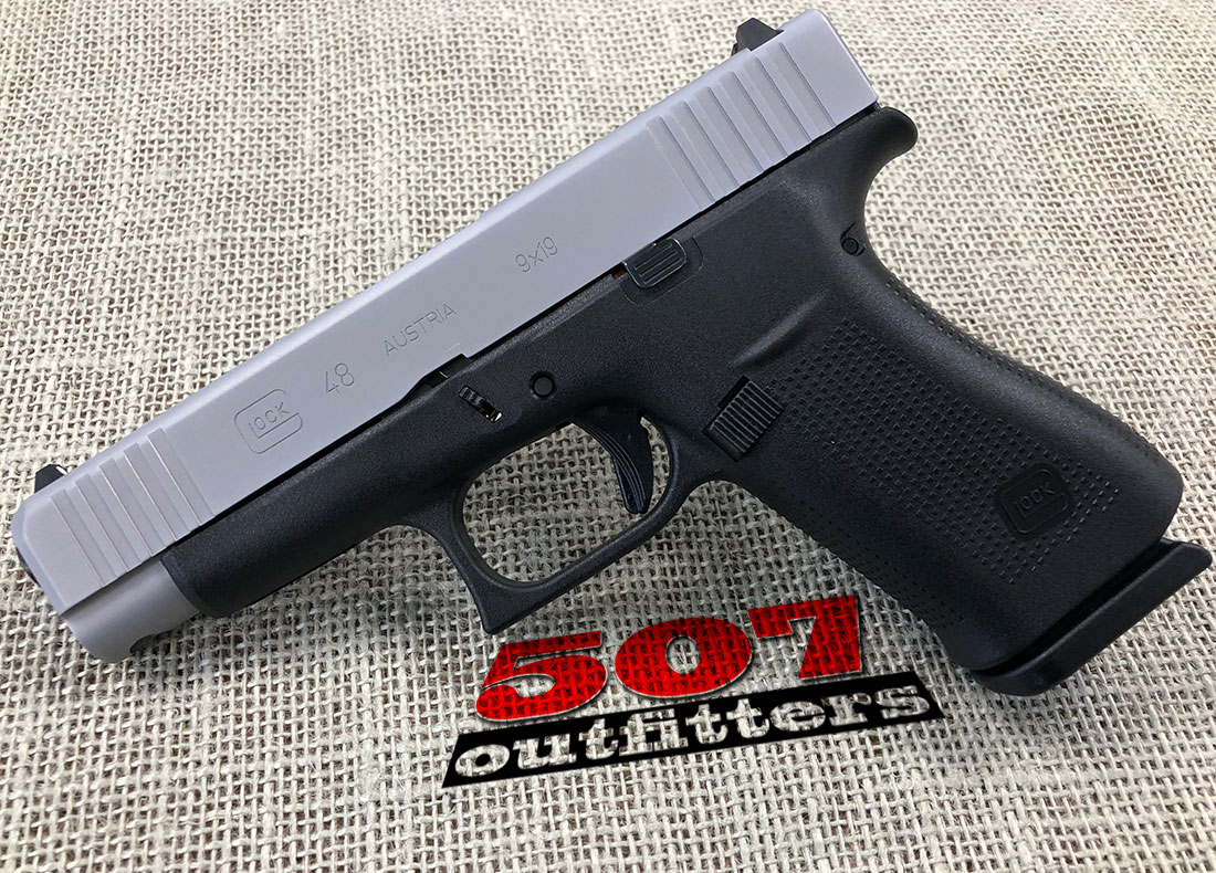 glock 9mm prices - HD 1100×790