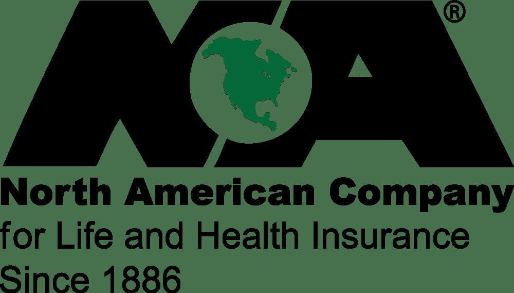 north american company - 1000×569