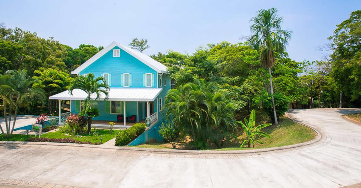 Homes Sale Us Virgin Islands