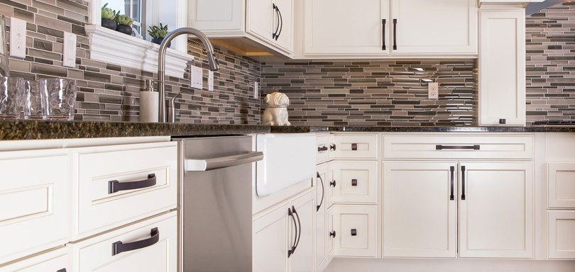 Cabinets  Kitchen Cabinets   Bathroom Cabinets   84 Lumber kitchen cabinets cover