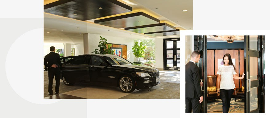 Event Security Los Angeles Ca