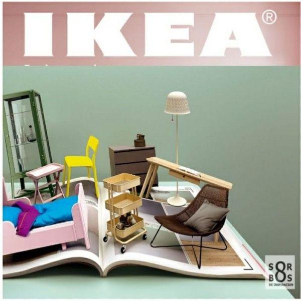 imagenes catalogo ikea # 13