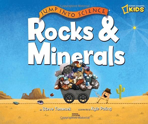 Where Buy Small Rocks