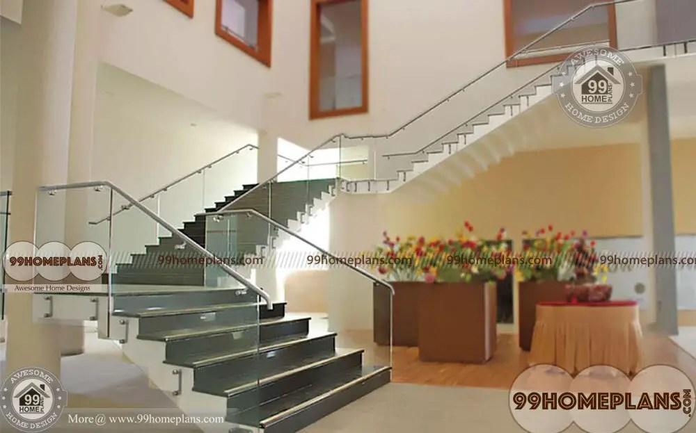 Kerala Kitchen Interior Design