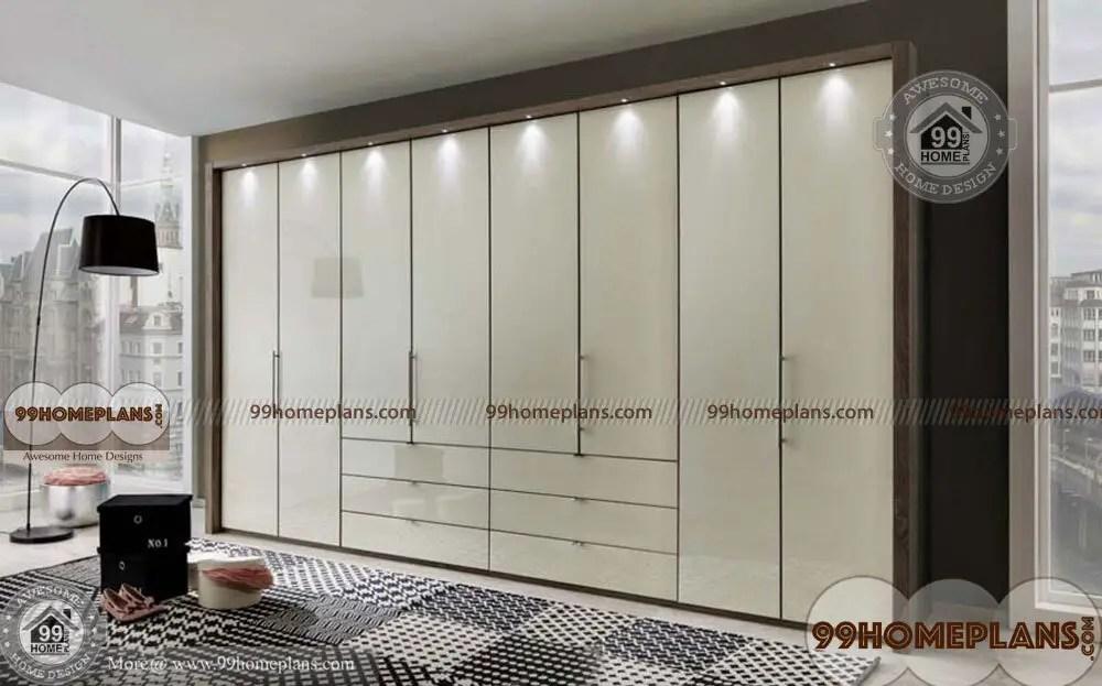 Best Interior Designs Flats