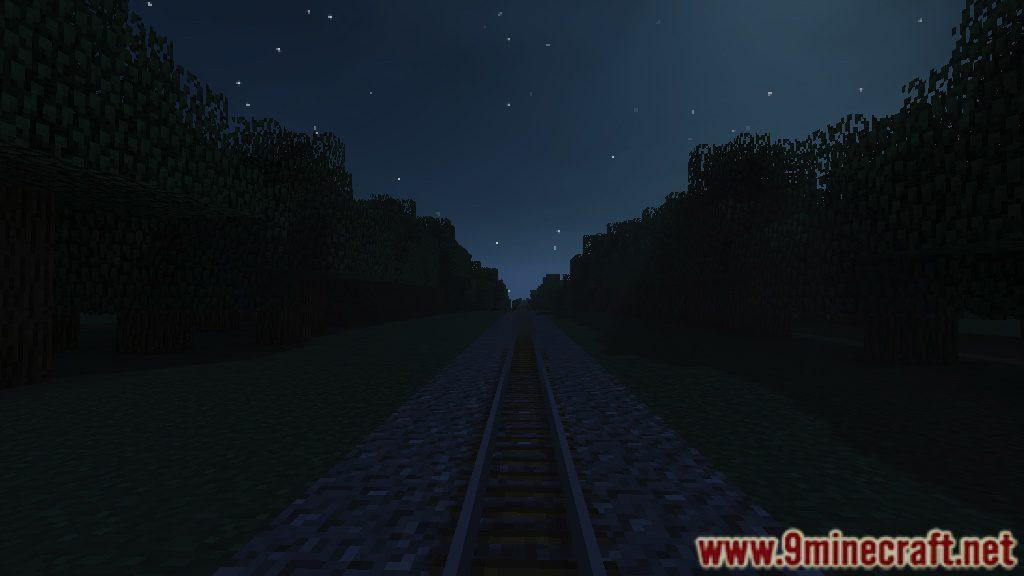 Best Potions Mods Minecraft