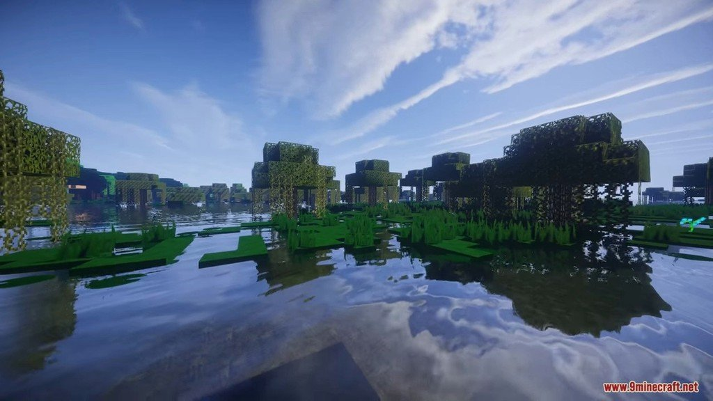 Realistic Adventure Resource Pack 1 14 4 1 13 2