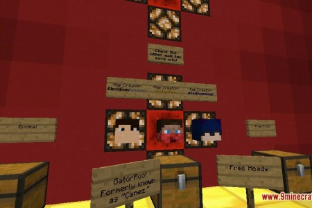 Mustafa Game Over Minecraft Skin Full HD Pictures K Ultra - Skin para minecraft pe do authenticgames
