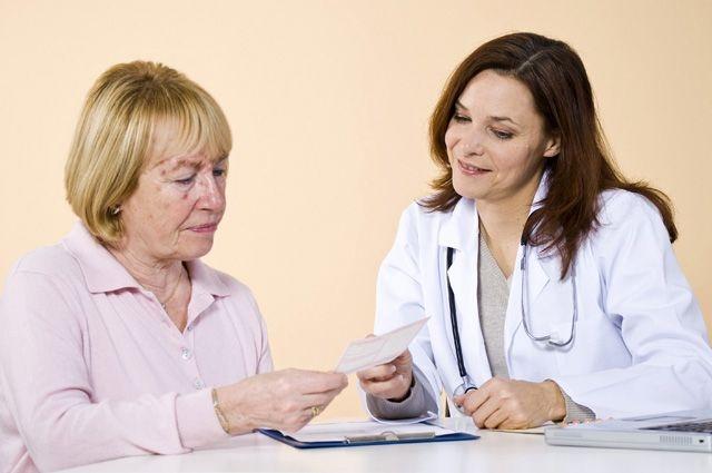 Jako další metody se doporučuje obecná a biochemická studie krve, což umožňuje eliminovat metabolické poruchy a zánětlivé procesy. Ženy ukazující průzkum u gynekologa: vaginální studie v zrcadlech, inspekce mamarchových žláz. Pokud má pacient známky emocionálního porušení nebo nedostatečného chování, vyrábí se psychiatrické vyšetření.