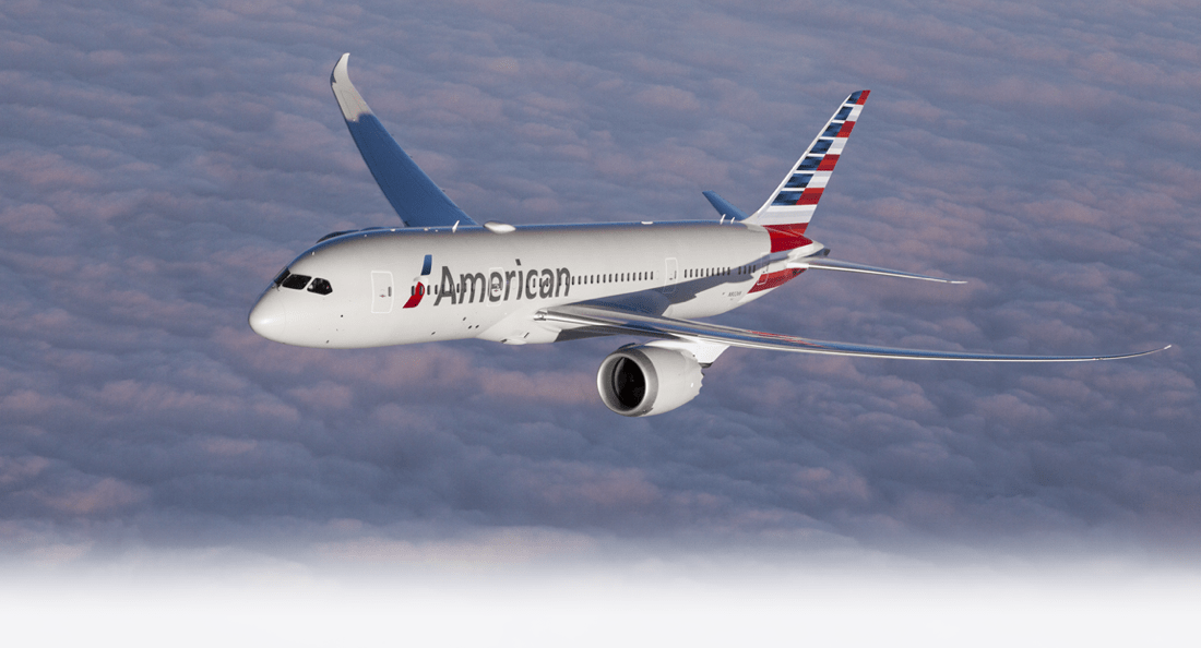 American Airlines   Airline tickets and cheap flights at AA com Book flights