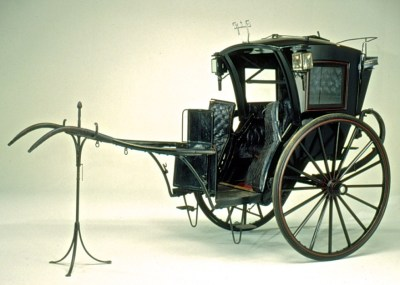Long Island Museum: The Carriage Collection » Collections ...