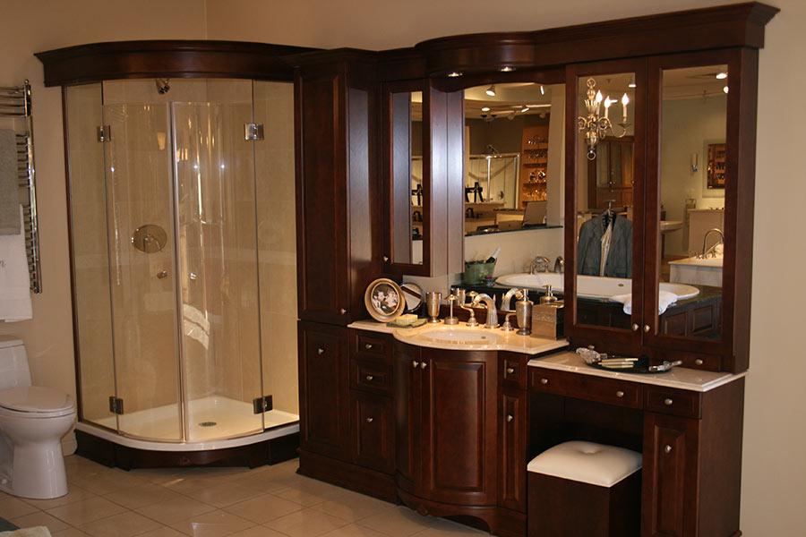 Kitchen And Bath Union Nj