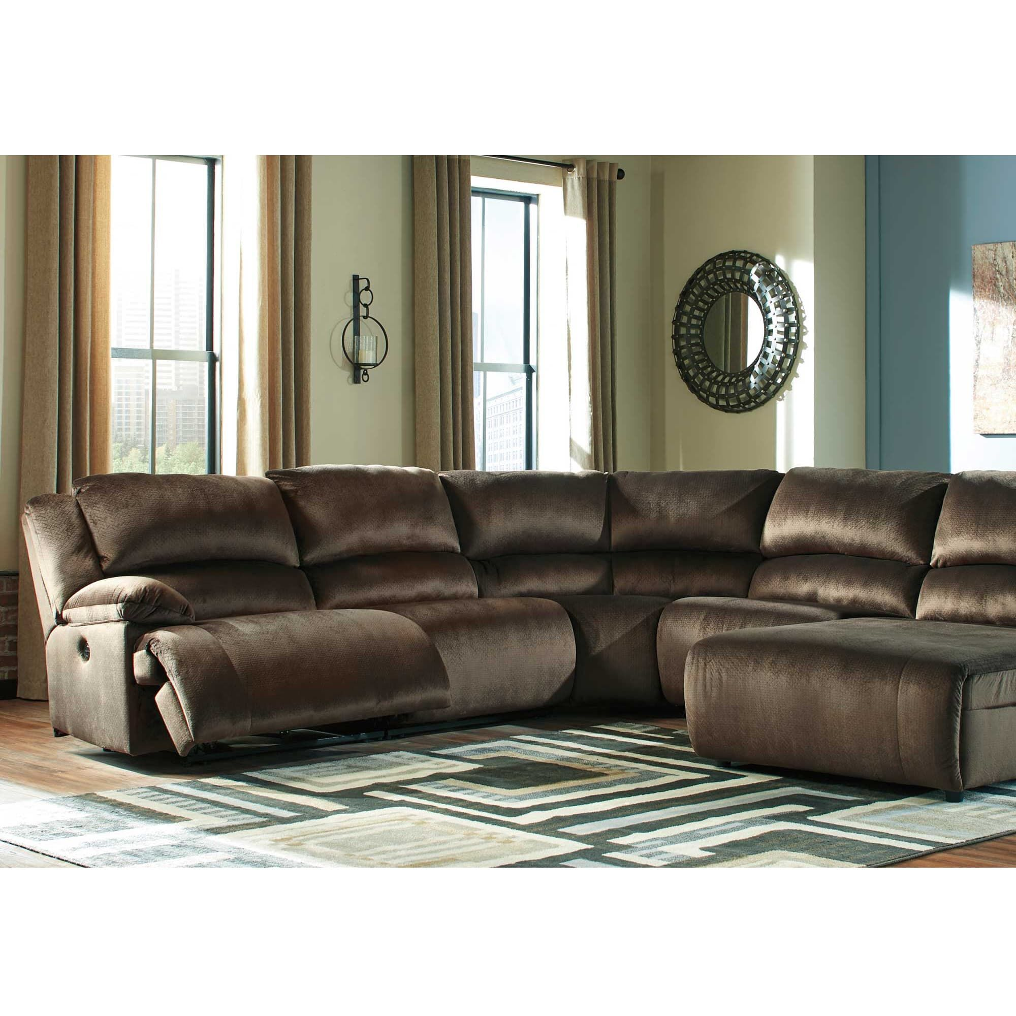Rent To Own Sectional Sofas And Couches Aaron S