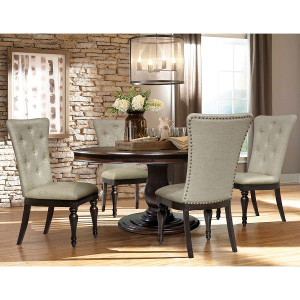 Rent to Own Dining Room Tables   Sets   Aaron s Dining Room  Furniture