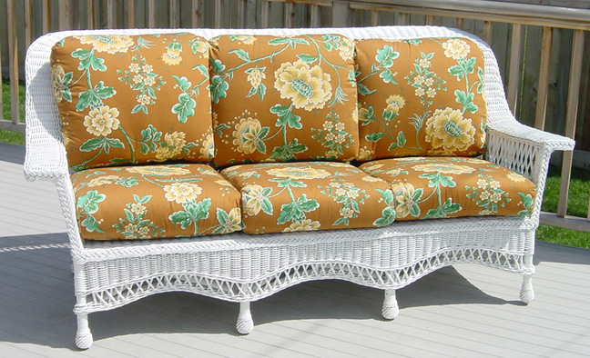 Chicago wicker furniture online with true quality from our     Chicago Wicker Lakeview