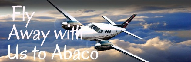 Abaco Bahamas Air Carriers and Charter Airlines  BahamasAir ads flights to Houston Your ad could be here