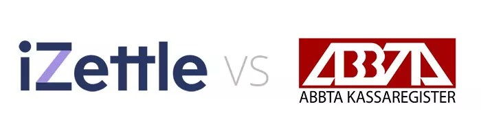izettle-vs-abbta