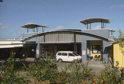PNG nationals exploiting Qld medical system: Government ...