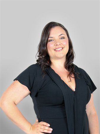 Kate O Toole Abc Darwin Australian Broadcasting