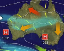 HD Decor Images » Wide Bay Qld Weather Forecast   ABC Wide Bay Qld   Bundaberg 4670     Wide Bay Qld Weather Forecast   ABC Wide Bay Qld   Bundaberg 4670    Australian Broadcasting Corporation