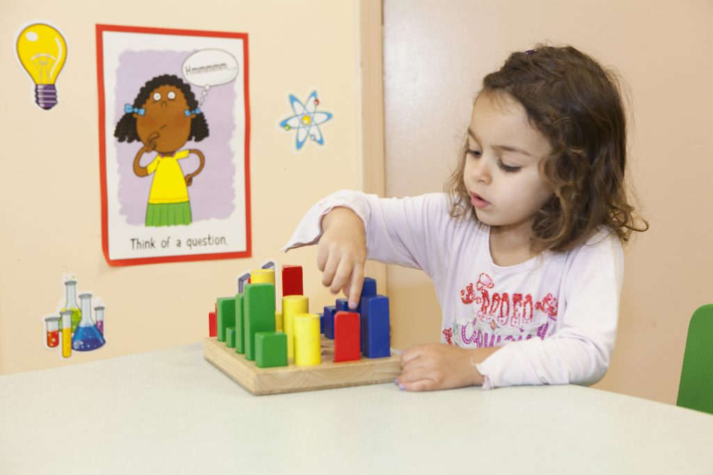 best toddler schools near me