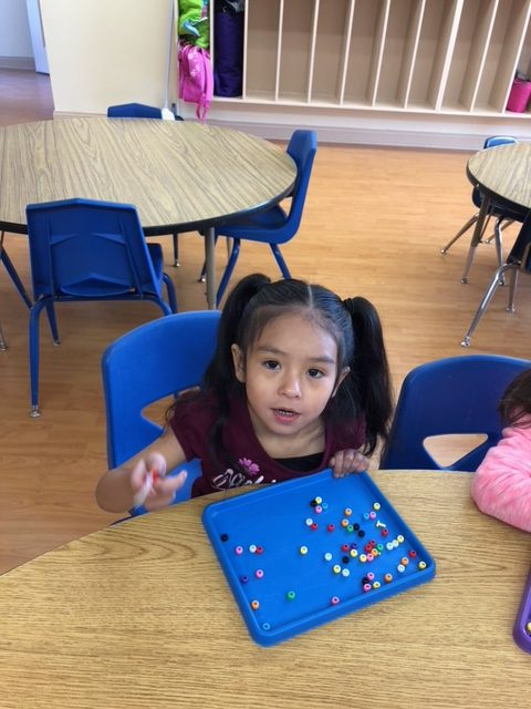 best preschools sherman oaks