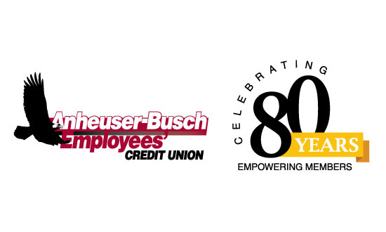Credit Union Employment