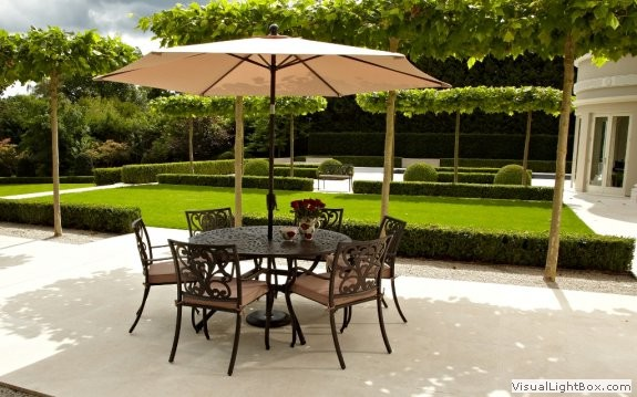 Furniture North Garden Wales