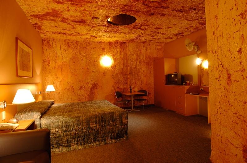 Great Room Arrangements
