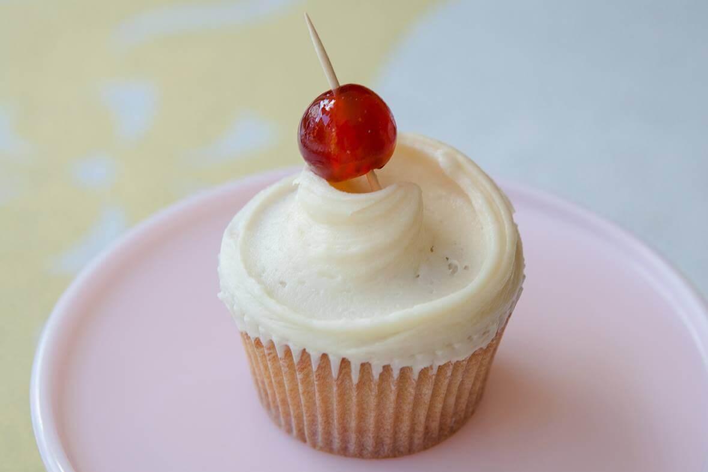 Ultimate Red Velvet Cake