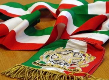 Ballottaggi: in Abruzzo centrosinistra vince 4-1 A Lanciano torna l'ex sindaco Paolini centrodestra