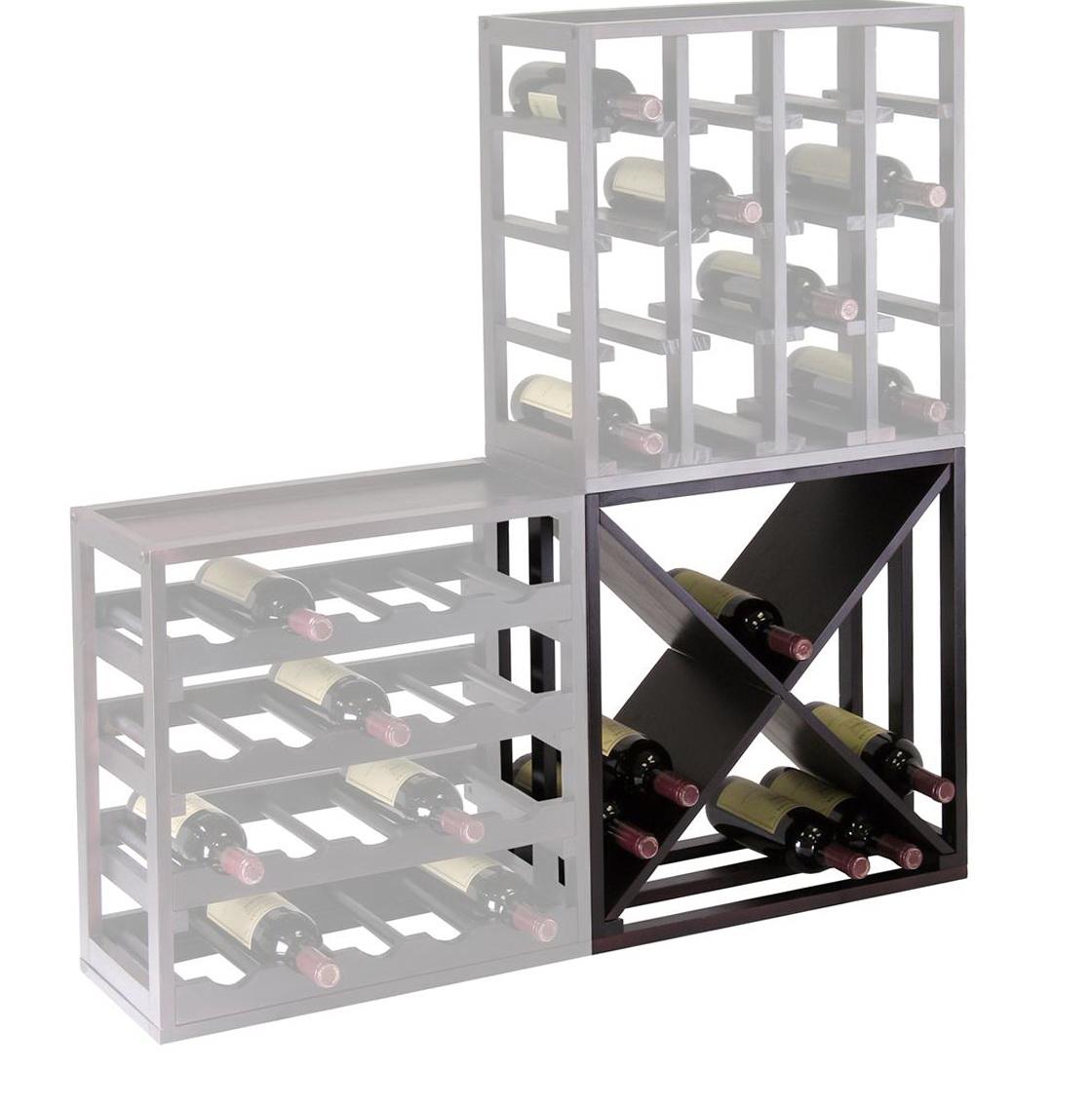 Modular Wine Rack Canada Home Design Ideas