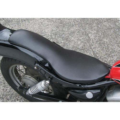 Yamaha V Star 250 Parts Accessories International
