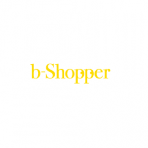 B-Shopper