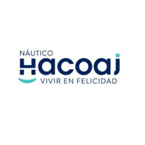 Hacoaj