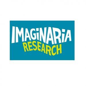 Imaginaria Research