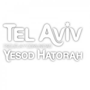 Telaviv Escuela