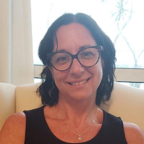 Lic. María Victoria Costanza