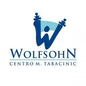 Wolfsohn