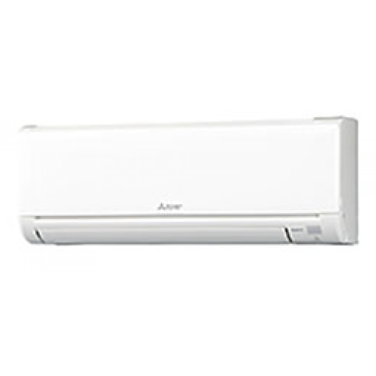 Home Air Conditioning Units Sale