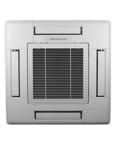 Air Conditioning Unit Pads