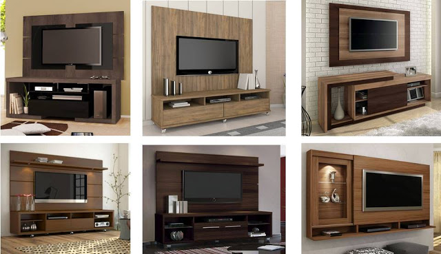 Kitchen Interior Design Pictures India