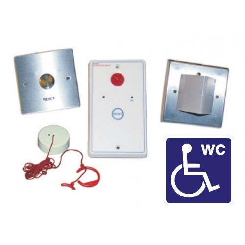 Security Alarm System Swift